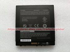 NEW Genuine BTP-87W3 BTP-80W3 Battery for Xplore iX104 C5 C4 C3 C2 909Q2045FA
