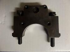 IHC - CASE IH Lagerkappen für die Kurbelwelle D-329 Motor 724/824 * 3144 434R