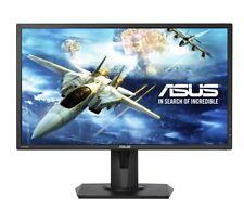 ASUS VG245H, LED-Monitor (HDMI, VGA, Audio, AMD Free-Sync)