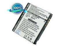 3.7 V Batteria per LG LGIP-570A, KF700, CF750, sbpl0097701, Cookie Plus, GD550, KC