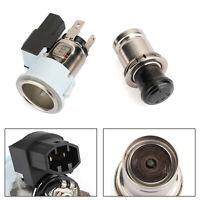 85515-53010 Cigarette Lighter Element Set For Toyota Lexus Scion 85500-12240 A8