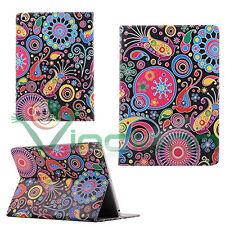 Custodia INDIA per Apple iPad Mini mini 2 3 cover stand up case BOOKLET libretto