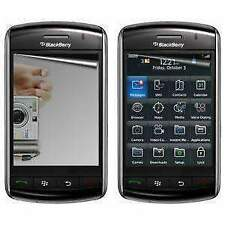 AMZER Mirror Screen Protector for BlackBerry Storm 9530