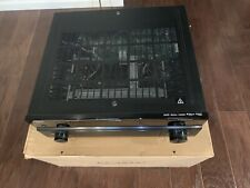 Yamaha AVENTAGE RX-A1000 Natural Sound AV Receiver Excellent Shape & Works Great