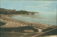 France Biarritz   QW.181