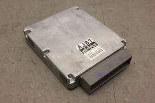 05 Mazda 6 6s 3.0L AT ECU ECM PCM Engine Control Module Computer AJB7 18 881F A