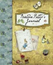 Beatrix Potter Biographies & True Stories in English