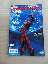 Irredeemable 13 . Boom ! 2010 - VF