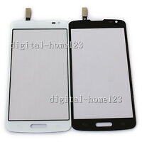 New Touch Screen Digitizer For LG Volt 4G LTE LS740 Boost Mobile LG Logo