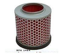 Honda CMX450 Rebel Air Filter HFA1404 1986-1987