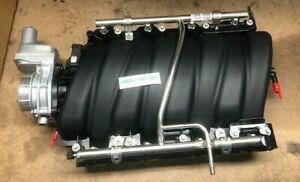 Chevrolet Performance LS7 7.0 427 EFIi Intake Manifold Assembly 12644568