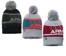 310aad5d09b Under Armour Beanies for Men