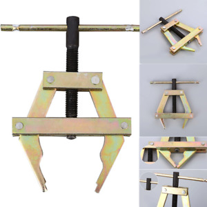 Motorcycle Bike Chain Drive Clamp Link Puller Holder Set Connection Tool