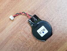 3v voltios BIOS CMOS batería batería de ordenador portátil acer aspire 5820tzg top!