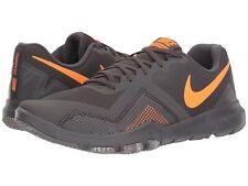 Nike Flex Control II Men's Training Shoes