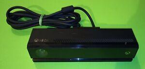 Microsoft Xbox One Kinect Camera Motion Sensor Model 1520 OEM Official