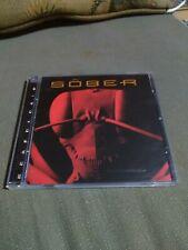 Sober Morfologia 1999 Import CD
