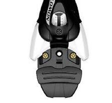 SALOMON ATOMIC SCOTT TEFLON PAD AFD FOR SKI TOE BINDING Z10 Z12 Z14 710 788301