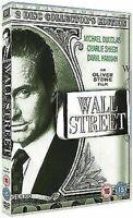 Muro Street DVD Nuovo DVD (0165301001)