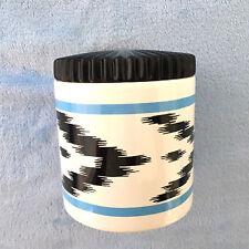 Whim by Martha Stewart Collection Sedona Canyon Small Jar