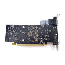 AMD Radeon R5 230 Style 2GB PCI-E Video Graphics Card HDMI  Low Profile for  PC