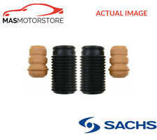 DUST COVER BUMP STOP KIT FRONT SACHS 900 009 P NEW OE REPLACEMENT