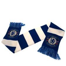 Chelsea Football Scarves