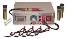 Salon Kit Pro non Électrolyse de Système de Laser Ipl D'Épilation Indolore