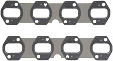CARQUEST/Victor MS19449 Exhaust Gaskets