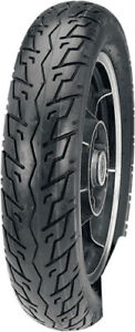 Duro HF261A Tire Front or Rear - 100/90H-19 25-26119-100 100/90-19 HF261-09