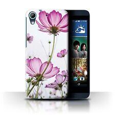 HTC Für HTC Desire 626 Taschen & Schutzhüllen