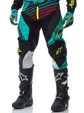 Alpinestars Bekleidundgspakete für Motocross und Offroad-Hosen aus Polyester