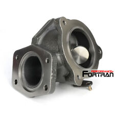 Turbo Turbine Housing fit VOLVO 850 S70 TD04HL 7cm Angle Flange 52 / 45.6mm
