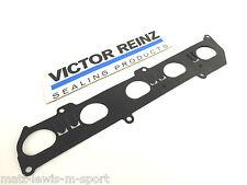 Focus ST225 Genuine Victor Reinz Inlet Gasket