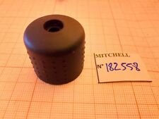 BOUTON FREIN MOULINET MITCHELL STAR 50 COPPER 2000 CARRETE REEL PART 182558