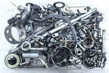 HONDA CBR 1100 XX SC35    Kleinteile + Schrauben Schraubensatz  199