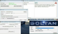 N1 Every Service for Cummins InSite v7.6 FULL PACK + SP5 Update +