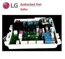 LG MAIN PCB ASSY  EBR70965403