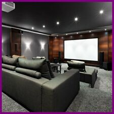 HOME THEATER CINEMA Website Business For Sale|FREE Domain|Hosting|Traffic