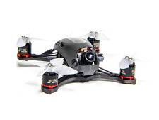 EMAX BabyHawk RACE (R) Edition 112mm F3 Magnum Mini 5.8G FPV Racing RC Drone 3S/
