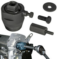 2085 Oil Seal Extractor For VW & Audi 10-219 2002 Camshaft Oil Seal Puller 32mm
