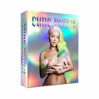Katja Krasavice - Eure Mami Deluxe Fan Bundle Box (2021) CD | NEU&OVP + Fotobuch