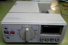 Fluke 37 and Philips Digital Multimeter Tischmultimeter - Batterie- und 230 Volt