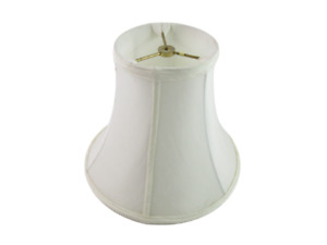 Small Lamp Shade For DIY  Repurpose Crafting Upholstery Metal Home Decor Crafts