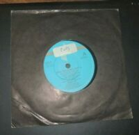 Tight fit Back to the sixties part 2 vinyl single