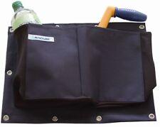 Relingstasche Bleu Pour Outil , Petit Objet Sac de Rangement 300x400 MM