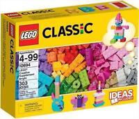 Lego Classic 10694, New