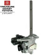 NEW OEM TOYOTA TACOMA TUNDRA 4RUNNER FRONT TRANSFER CASE 4WD ACTUATOR