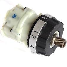Makita Getriebe gear assy assembly BDF430 BDF440 BDF450 Original 125182-8