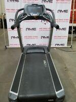 Cybex 770T Treadmill w E3 Console - Refurbished 30 Days Parts Warranty